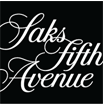 USA  Saks fifth avenue