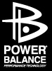 USA Powerbalance
